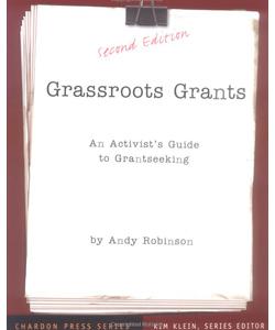 grassroots-grants