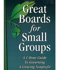 great-boards-for-small