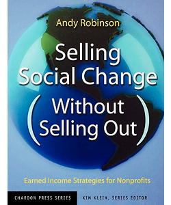 selling-social-change