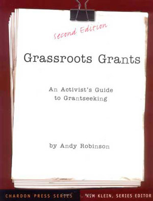 Grassroots-Grants-book