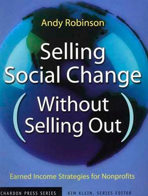 Selling-Social-book