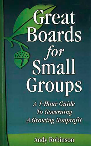 great-Boards-book